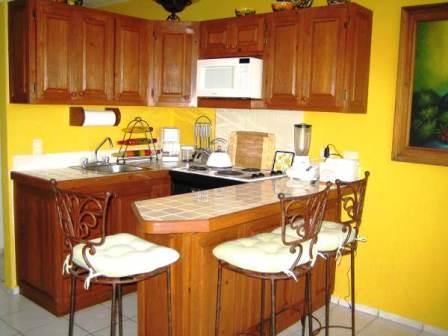 1319.kitchen[1].jpg